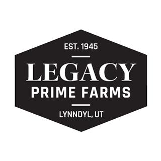 Legacy Prime Farms
